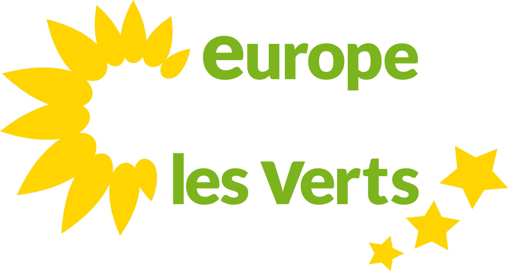 Site de la Commission Energie